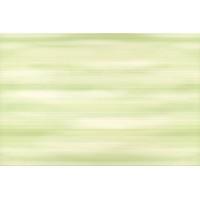 Плитка MELISSA GREEN 30x45