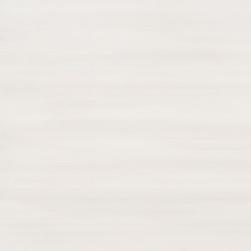 Плитка MELISSO WHITE 42x42