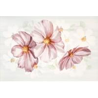 Декор MELISSA INSERTO FLOWER 30x45