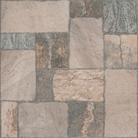 Плитка MIDWAY BROWN 42x42