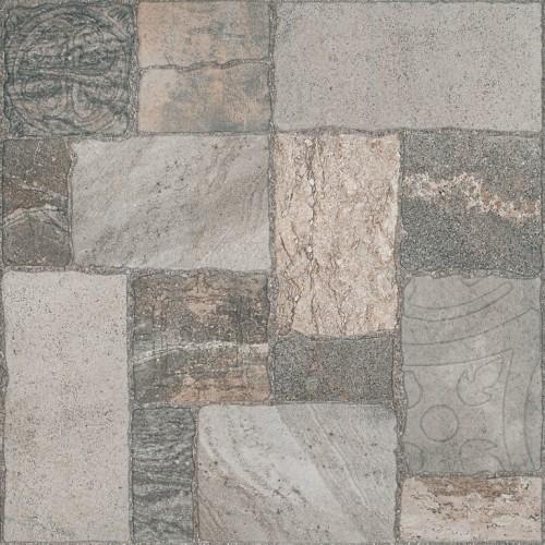 Плитка MIDWAY GREY 42x42