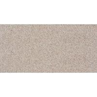 Плитка MILTON BEIGE 29,8x59,8