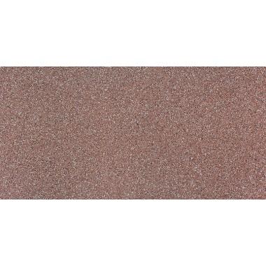 Плитка MILTON BROWN 29,8x59,8