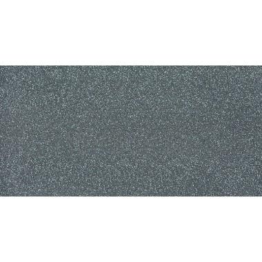 Плитка MILTON DARK GREY 29,8x59,8