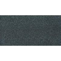 Плитка MILTON GRAPHITE 29,8x59,8