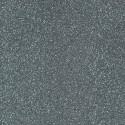 Плитка MILTON DARK GREY 29,8x29,8