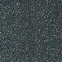 Плитка MILTON GRAPHITE 29,8x29,8