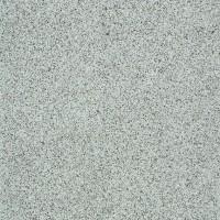 Плитка MILTON GREY 29,8x29,8