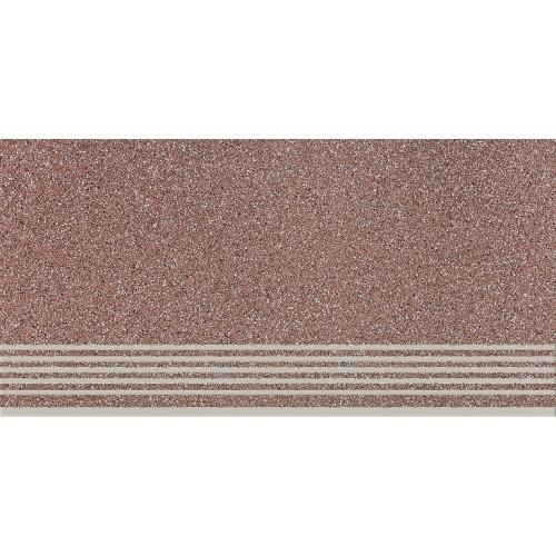 Декор MILTON BROWN STEPTREAD 29,8x59,8