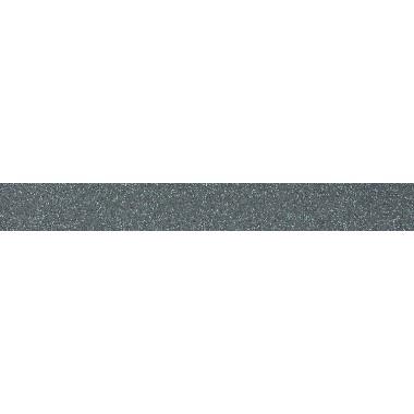 Фриз MILTON DARK GREY SKIRTING 7x59,8