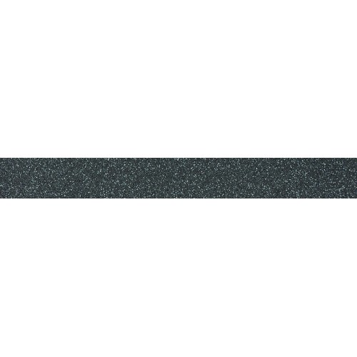 Фриз MILTON GRAPHITE SKIRTING 7x59,8