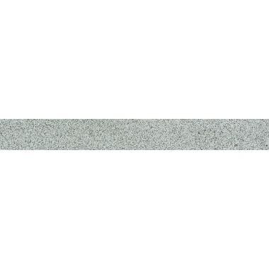 Фриз MILTON GREY SKIRTING 7x59,8