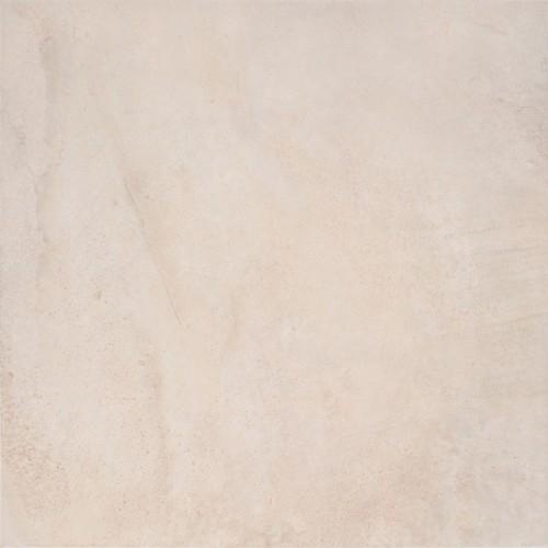 Плитка NEAPOLIS BEIGE 42x42