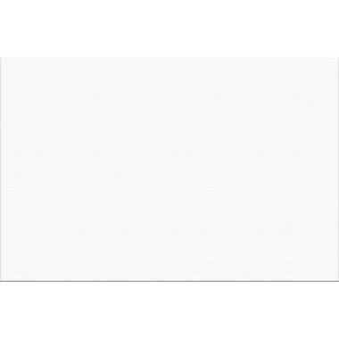 Плитка NICOLE WHITE 30x45