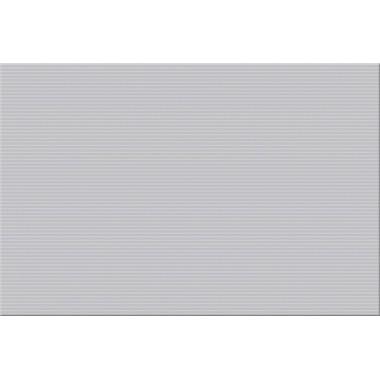 Плитка NICOLE GREY 30x45