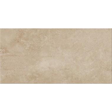 Плитка NORMANDIE BEIGE 29,7x59,8