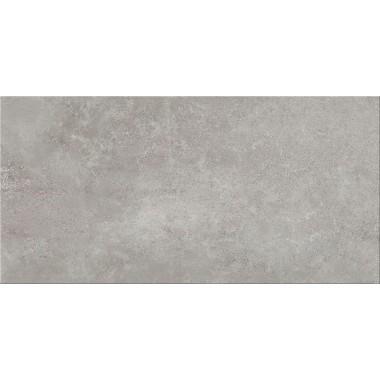 Плитка NORMANDIE DARK GREY 29,7x59,8
