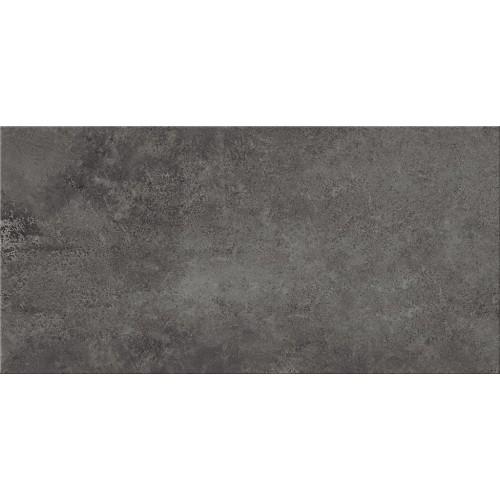 Плитка NORMANDIE GRAPHITE 29,7x59,8