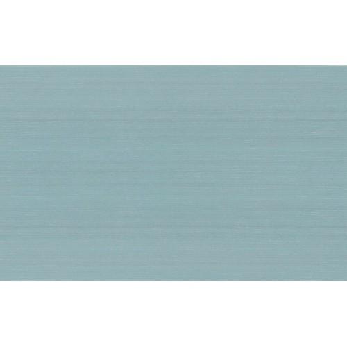 Плитка OLIVIA BLUE 25x40