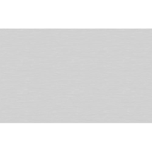 Плитка OLIVIA LIGHT GREY 25x40