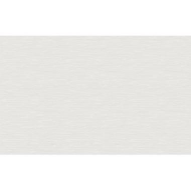 Плитка OLIVIO WHITE 42x42