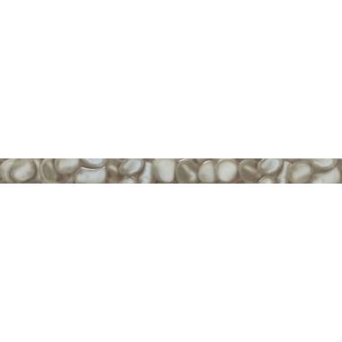 Фриз OLIVIA BORDER STONES 3x40