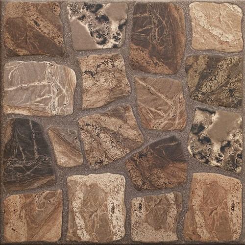 Плитка PAMIR BROWN 29,8x29,8