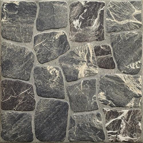Плитка PAMIR GRAPHITE 29,8x29,8