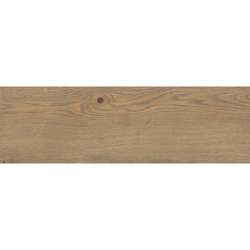 Плитка ROYALWOOD BEIGE 18,5x59,8