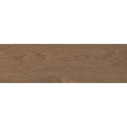 Плитка ROYALWOOD BROWN 18,5x59,8
