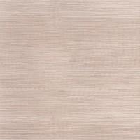 Плитка SAKURO BROWN 42x42