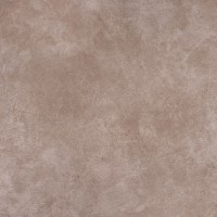 Плитка SAMANTO BROWN 42x42
