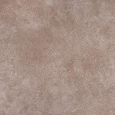 Плитка SAMANTO BROWN 42x42