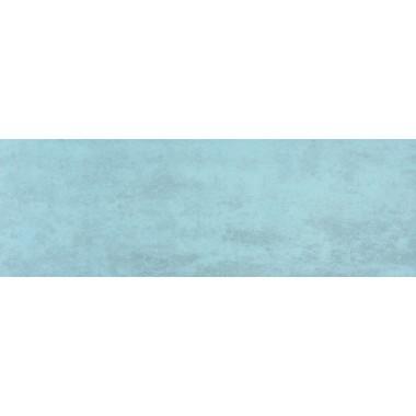 Плитка SAMIRA AZURE STRUCTURE 20x60