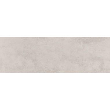 Плитка SAMIRA GREY STRUCTURE 20x60