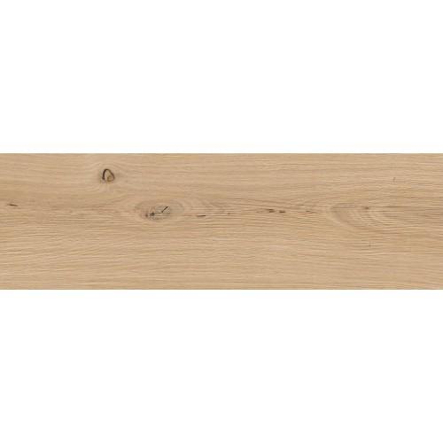 Плитка SANDWOOD BEIGE 18,5x59,8
