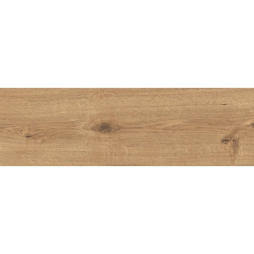 Плитка SANDWOOD BROWN 18,5x59,8