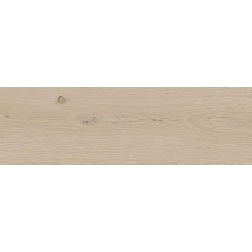 Плитка SANDWOOD CREAM 18,5x59,8