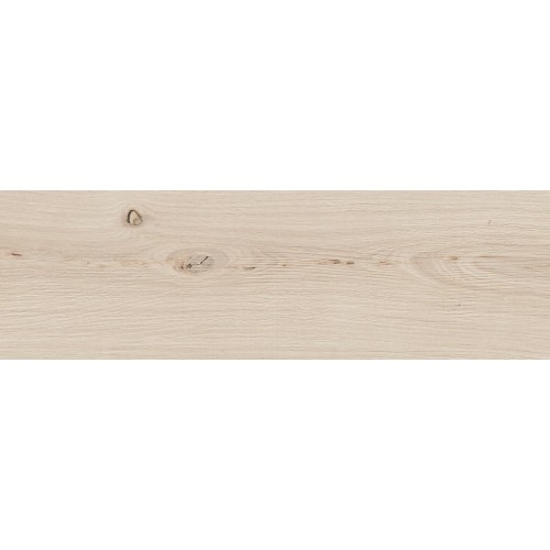 Плитка SANDWOOD WHITE 18,5x59,8