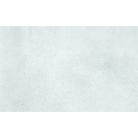 Плитка SANSA GREY MATT 25x40