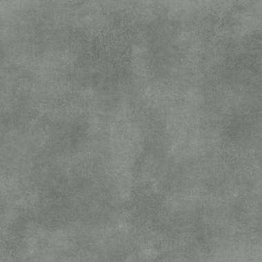 Silver Peak Grey 59,3X59,3 (GPTU 603 GREY)