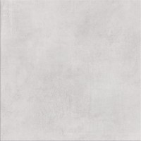 Плитка SNOWDROPS LIGHT GREY 42x42
