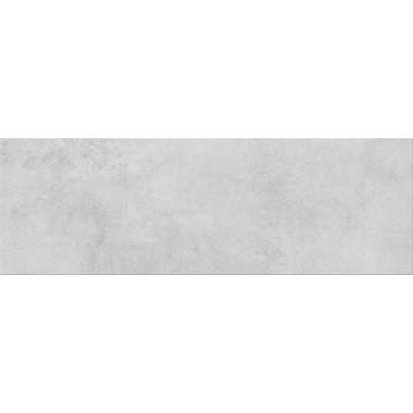 Плитка SNOWDROPS LIGHT GREY 20x60