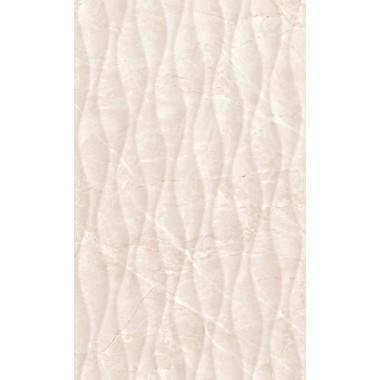 Плитка SOFI CREAM STRUCTURE 25x40