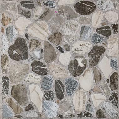 Плитка SORRENTO GRAPHITE 29,8x29,8
