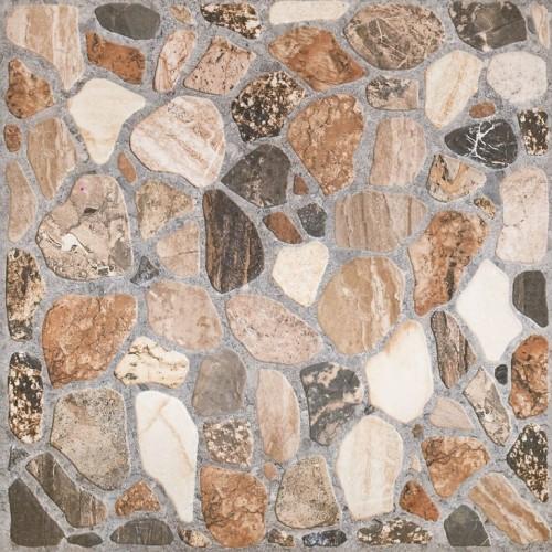 Плитка SORRENTO BEIGE 29,8x29,8