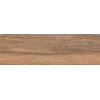 Плитка STOCKWOOD CARAMEL 18,5x59,8
