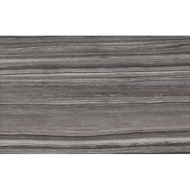 Плитка TERI BROWN GLOSSY 25x40