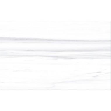 Плитка TERI WHITE GLOSSY 25x40