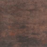 Плитка TRENDO BROWN 42x42